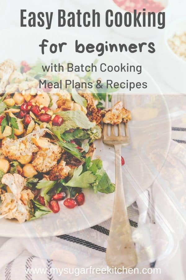 batch cooking for beginners-pinterest2