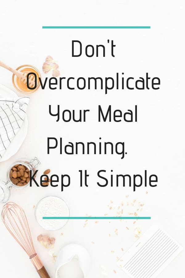 meal planning for couples-3