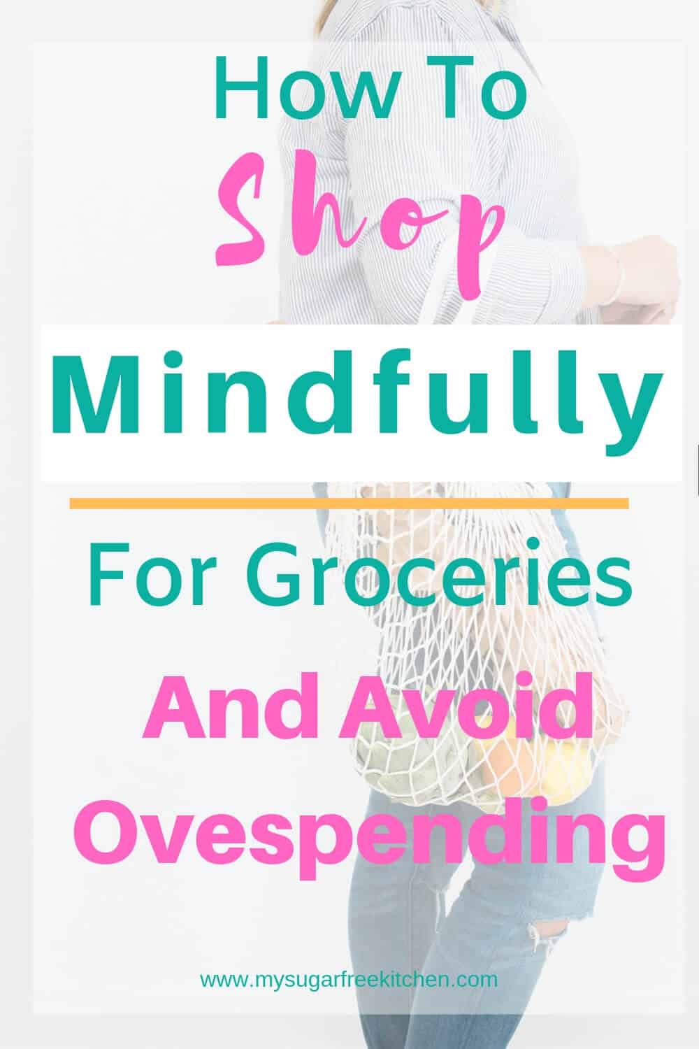 shop mindfully-4