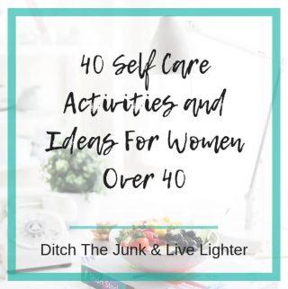 self care ideas-1