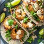 Crispy Fish Tacos-p1