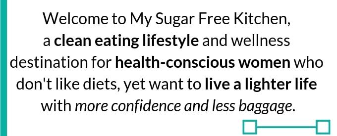 Living lighter lifestyle3