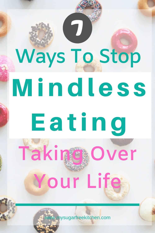 mindless eating habits-3