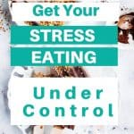 What is stress eating - 2