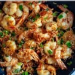 Butter Prawns - Pinterest 1