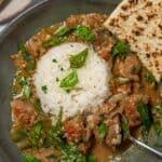 Kerala Beef Curry Pin 5